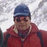 Galip Demiray